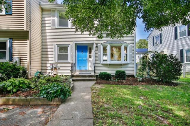 6 Michael Way, Cambridge, MA 02141 (MLS #72549751) :: Vanguard Realty
