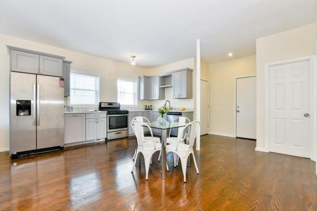 30 Hazelwood St #2, Boston, MA 02119 (MLS #72549843) :: Kinlin Grover Real Estate