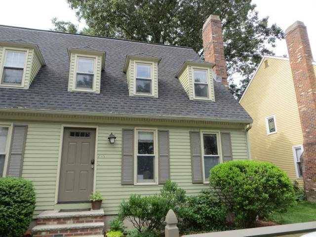 155 Wellman Ave. #155, Chelmsford, MA 01863 (MLS #72549923) :: DNA Realty Group