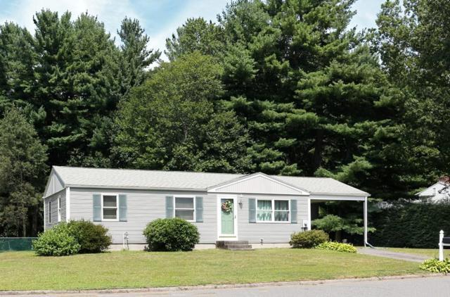 50 Joan St, Springfield, MA 01129 (MLS #72549955) :: Kinlin Grover Real Estate