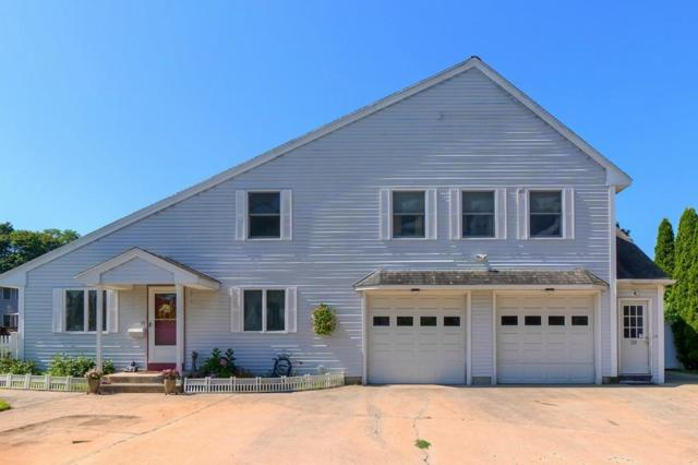 26 Farragut St, Lowell, MA 01854 (MLS #72550015) :: DNA Realty Group