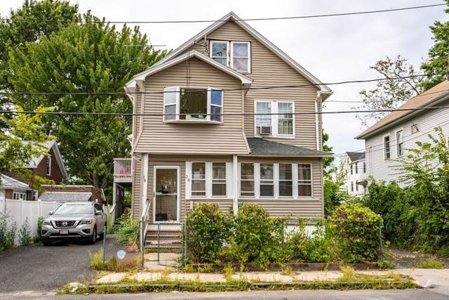 18-20 Sullivan Street, Springfield, MA 01104 (MLS #72555862) :: NRG Real Estate Services, Inc.