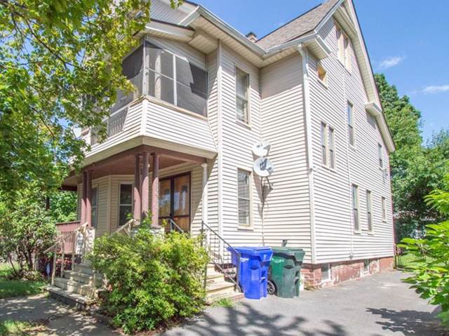 15 Dresden St, Springfield, MA 01109 (MLS #72555992) :: NRG Real Estate Services, Inc.