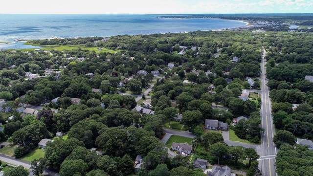 41 Tobey Way, Barnstable, MA 02601 (MLS #72556041) :: Kinlin Grover Real Estate