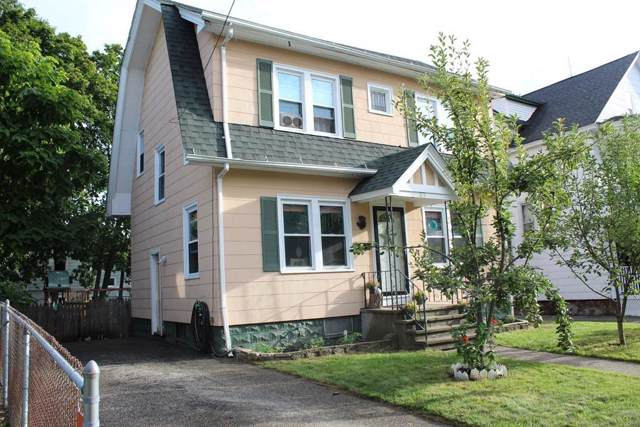 83 Somerset St., Springfield, MA 01108 (MLS #72556750) :: NRG Real Estate Services, Inc.