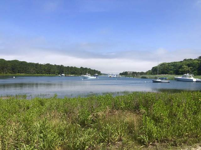 20 Dary Lane, Falmouth, MA 02556 (MLS #72557030) :: The Muncey Group