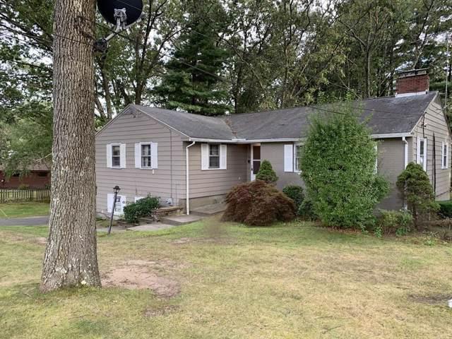 30 Wyndward, Longmeadow, MA 01106 (MLS #72557063) :: NRG Real Estate Services, Inc.