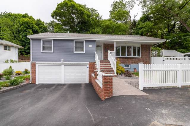 89 Bayrd Rd, Malden, MA 02148 (MLS #72558040) :: Exit Realty