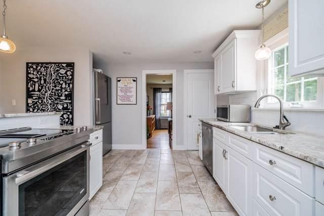 455 Maple Road, Longmeadow, MA 01106 (MLS #72559222) :: NRG Real Estate Services, Inc.