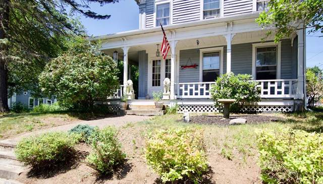 58 Church St, Ware, MA 01082 (MLS #72559398) :: NRG Real Estate Services, Inc.