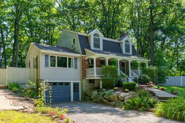 46 Battles Road, Westminster, MA 01473 (MLS #72559714) :: DNA Realty Group