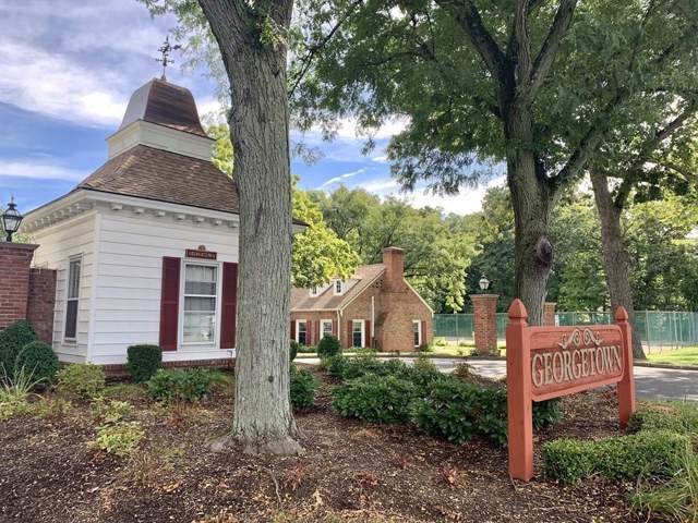 46 Smithfield Ct #46, Springfield, MA 01108 (MLS #72559717) :: NRG Real Estate Services, Inc.