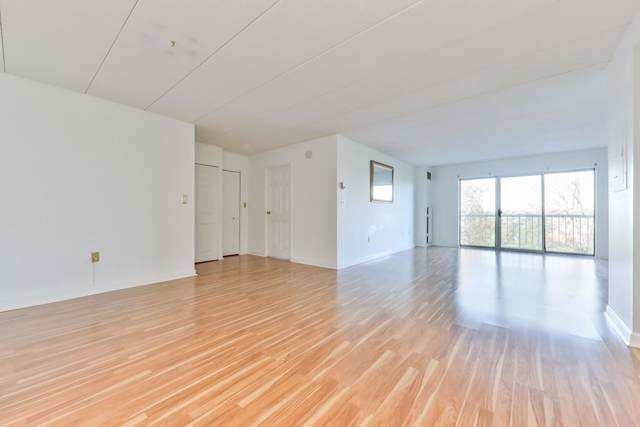 200 Captains Row #306, Chelsea, MA 02150 (MLS #72560261) :: DNA Realty Group