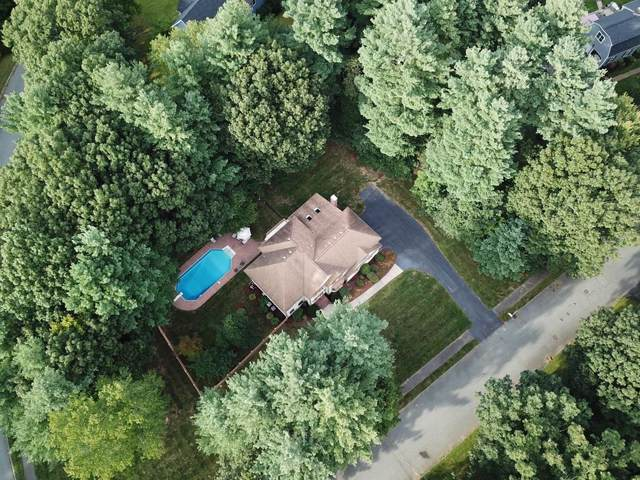 17 Woodhaven Drive, Franklin, MA 02038 (MLS #72561283) :: Primary National Residential Brokerage