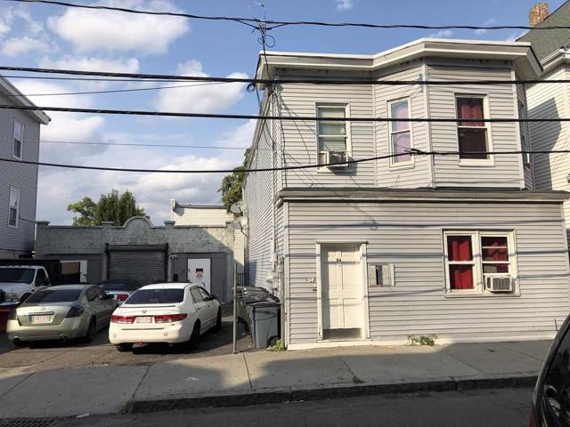 82-84 Marlborough St, Chelsea, MA 02150 (MLS #72561330) :: DNA Realty Group