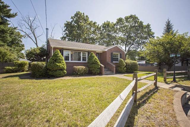 409 Montcalm Street, Chicopee, MA 01020 (MLS #72561738) :: NRG Real Estate Services, Inc.
