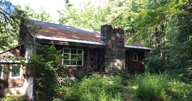64 Kendall Rd, Holden, MA 01522 (MLS #72561905) :: Exit Realty
