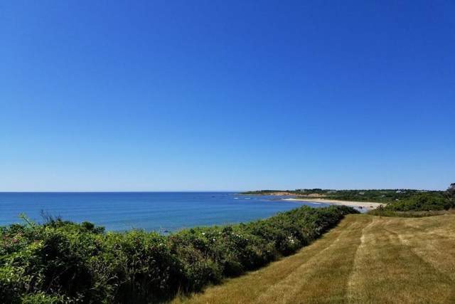 22 Quitsa Lane, Chilmark, MA 02535 (MLS #72561944) :: Spectrum Real Estate Consultants