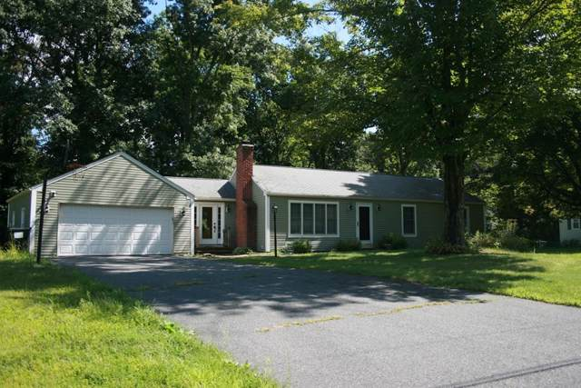 10 Meadowview Road, Wilbraham, MA 01095 (MLS #72562027) :: NRG Real Estate Services, Inc.