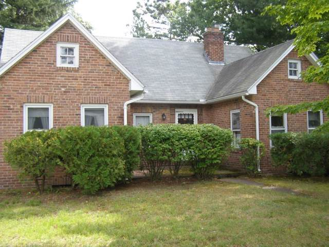99 Monticello Ave, Springfield, MA 01109 (MLS #72562064) :: NRG Real Estate Services, Inc.