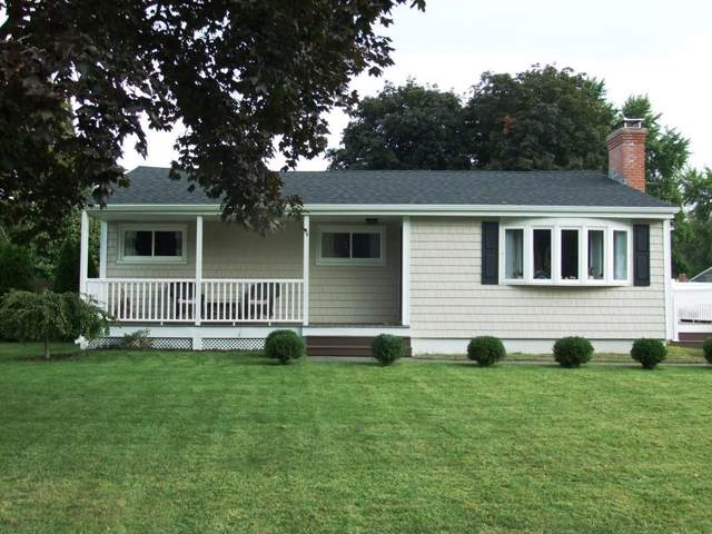 94 Florida Dr, Agawam, MA 01001 (MLS #72562112) :: NRG Real Estate Services, Inc.