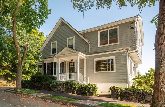 9 Wellington St, Lynn, MA 01902 (MLS #72562134) :: Trust Realty One