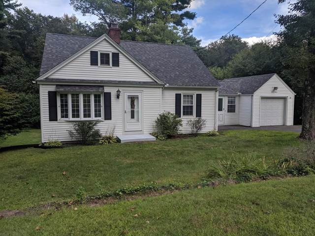 47 Forest Hills Rd, East Longmeadow, MA 01028 (MLS #72562256) :: NRG Real Estate Services, Inc.