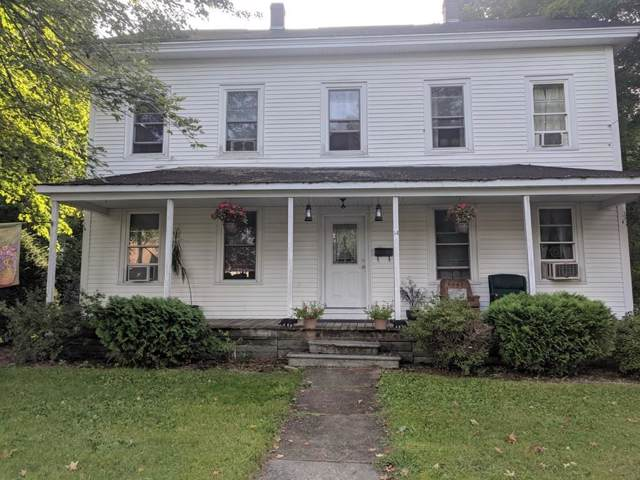 14 Mechanic St, Monson, MA 01057 (MLS #72562567) :: Welchman Torrey Real Estate Group