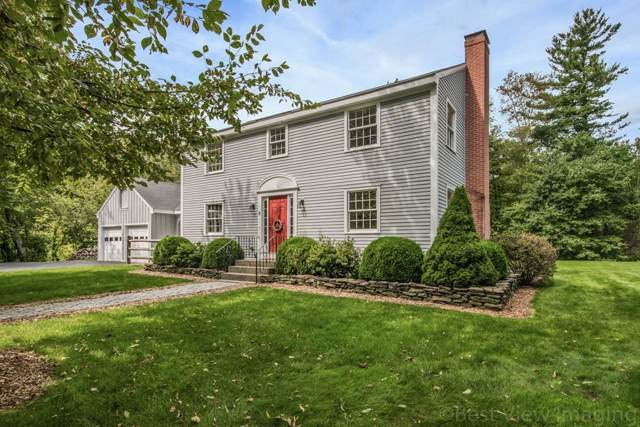 8 Jefferson Drive, Acton, MA 01720 (MLS #72562664) :: Charlesgate Realty Group