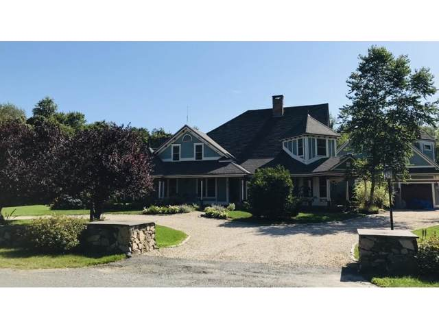 181 Perryville Rd, Rehoboth, MA 02769 (MLS #72562779) :: Anytime Realty