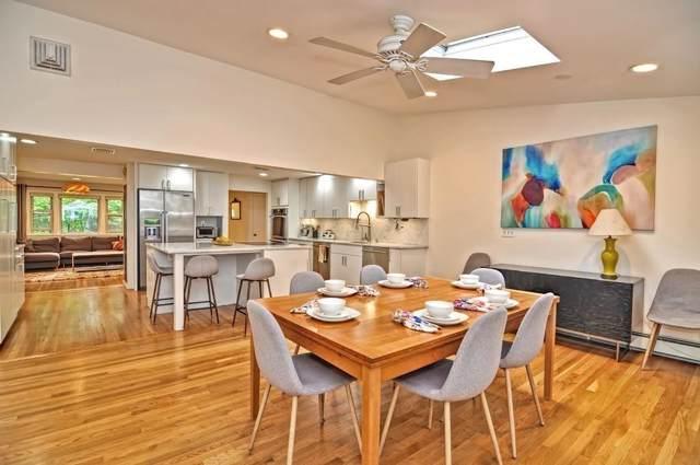 11 Gannett Ter, Sharon, MA 02067 (MLS #72562929) :: Primary National Residential Brokerage