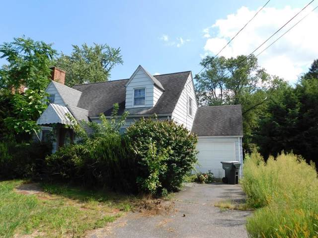 1318 Allen St, Springfield, MA 01118 (MLS #72563202) :: NRG Real Estate Services, Inc.