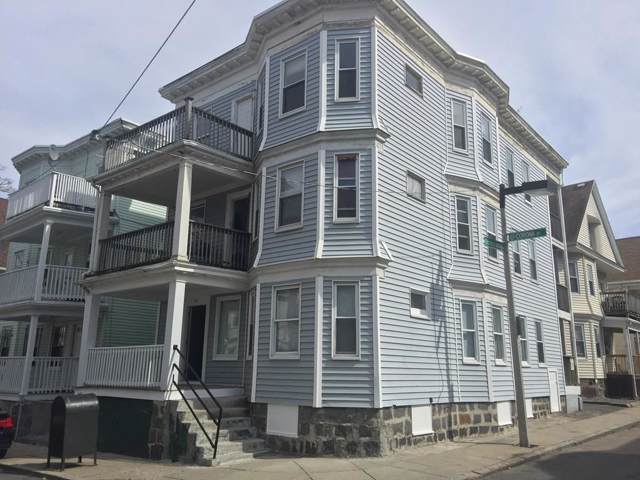 55 Corona St, Boston, MA 02124 (MLS #72563443) :: Westcott Properties