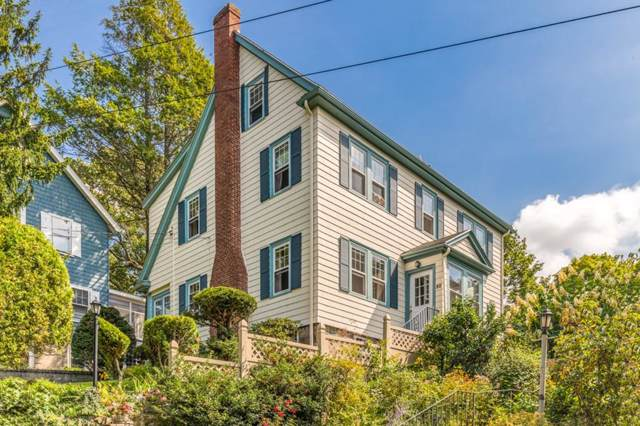 52 Boundary Rd, Malden, MA 02148 (MLS #72563756) :: DNA Realty Group