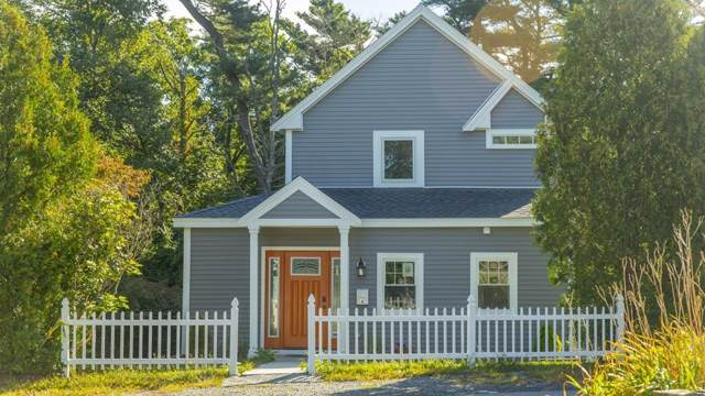 4 Lynwood Ave, Gloucester, MA 01930 (MLS #72563893) :: DNA Realty Group