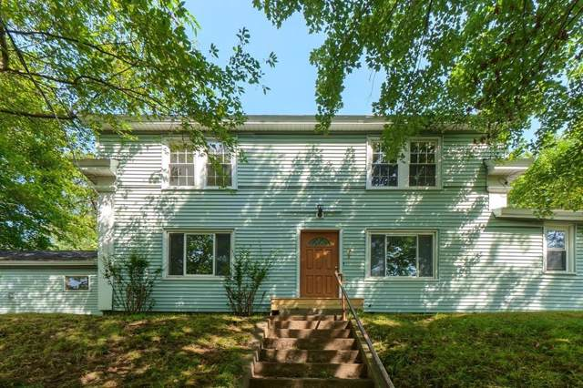 8 Main St, Leicester, MA 01611 (MLS #72564075) :: Kinlin Grover Real Estate