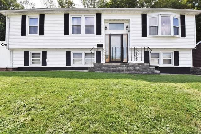 73 Warren Ave., Chelsea, MA 02150 (MLS #72564305) :: DNA Realty Group