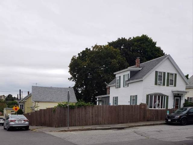 188 Cross Street, Lowell, MA 01854 (MLS #72564569) :: Parrott Realty Group