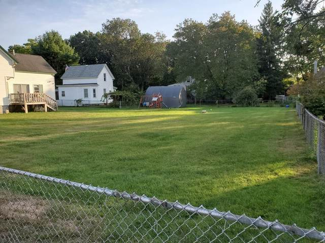 25 Clifton Street, Lowell, MA 01852 (MLS #72564780) :: Parrott Realty Group