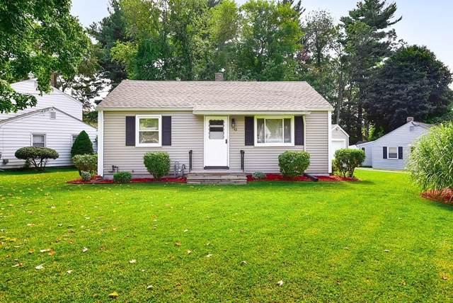 42 Vadnais St, East Longmeadow, MA 01028 (MLS #72565041) :: NRG Real Estate Services, Inc.
