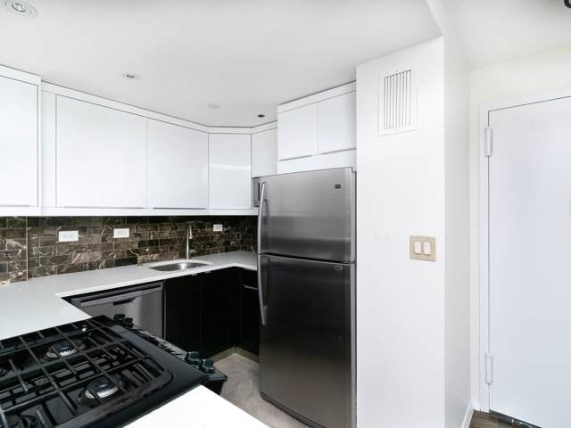 151 Tremont St 18T, Boston, MA 02111 (MLS #72565057) :: DNA Realty Group