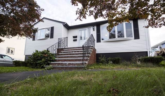 55 Eastern Ave, Revere, MA 02151 (MLS #72565067) :: DNA Realty Group
