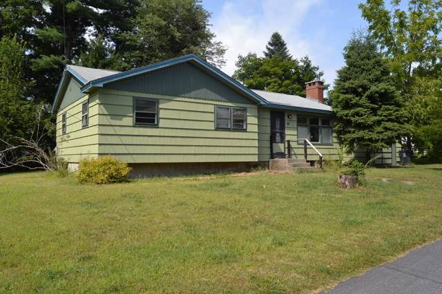 25 Fanning Ave, Dracut, MA 01826 (MLS #72565074) :: Parrott Realty Group