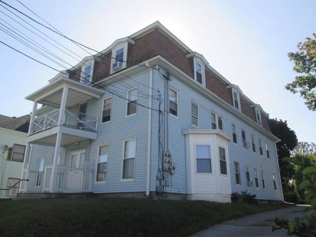 4 Negus St, Webster, MA 01570 (MLS #72565761) :: DNA Realty Group