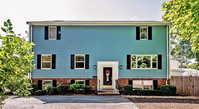16 Reserve Street, Malden, MA 02148 (MLS #72565781) :: Exit Realty