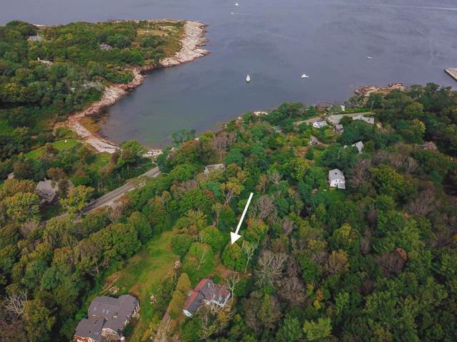 2 Woodbury Hill, Rockport, MA 01966 (MLS #72565793) :: Kinlin Grover Real Estate