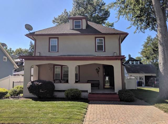 32 Eton St, Springfield, MA 01108 (MLS #72565812) :: Primary National Residential Brokerage