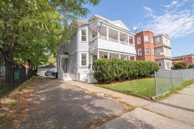 18-20 Harriet St, Springfield, MA 01107 (MLS #72566394) :: NRG Real Estate Services, Inc.
