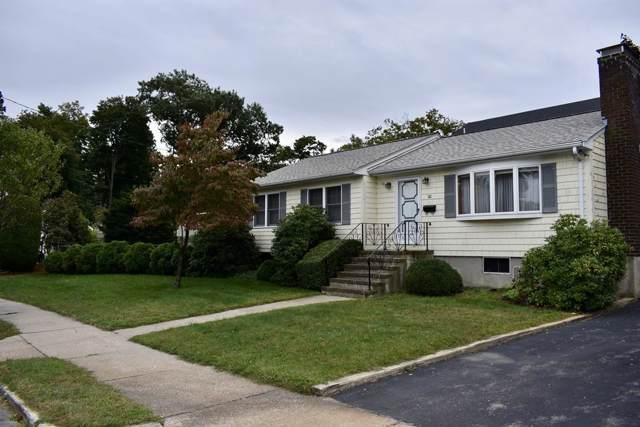 80 Hatfield Rd, Newton, MA 02465 (MLS #72566411) :: Team Patti Brainard