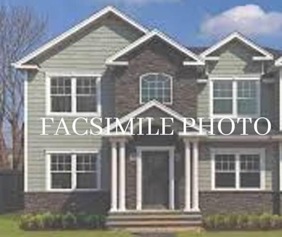 0 Bedford Street, Fall River, MA 02723 (MLS #72566708) :: Team Patti Brainard
